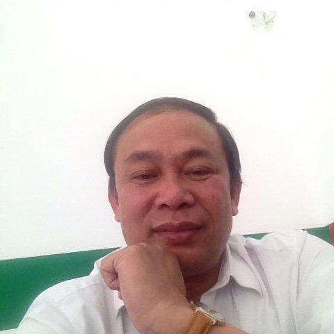 Mr . Thiêm